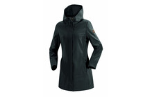 Vaude Women's Belize Jacket black